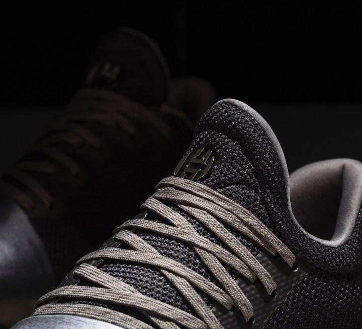 adidas Harden vol 1 YOTD 6