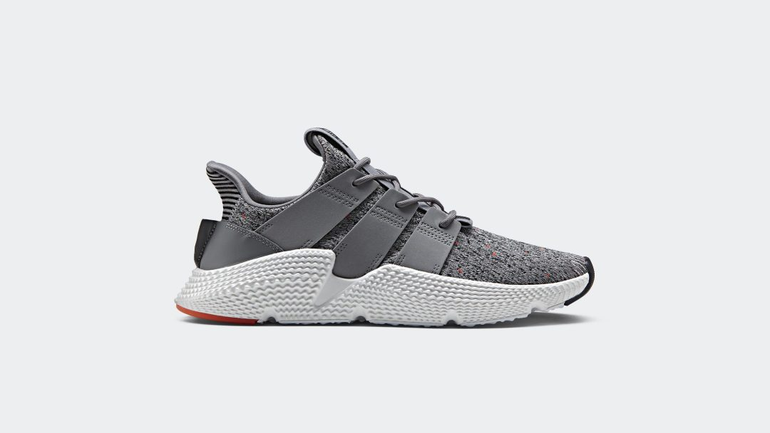 A New Colorway of the adidas Prophere is Dropping Soon - WearTesters 3a1734a2a