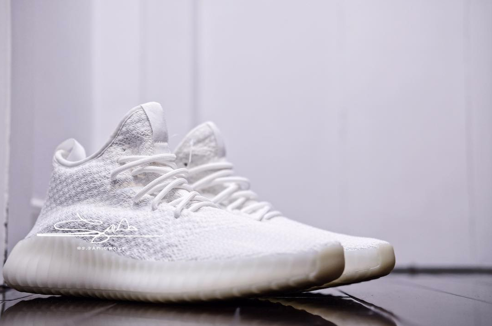b283ba322afb0 adidas yeezy boost 650 white 4 - WearTesters