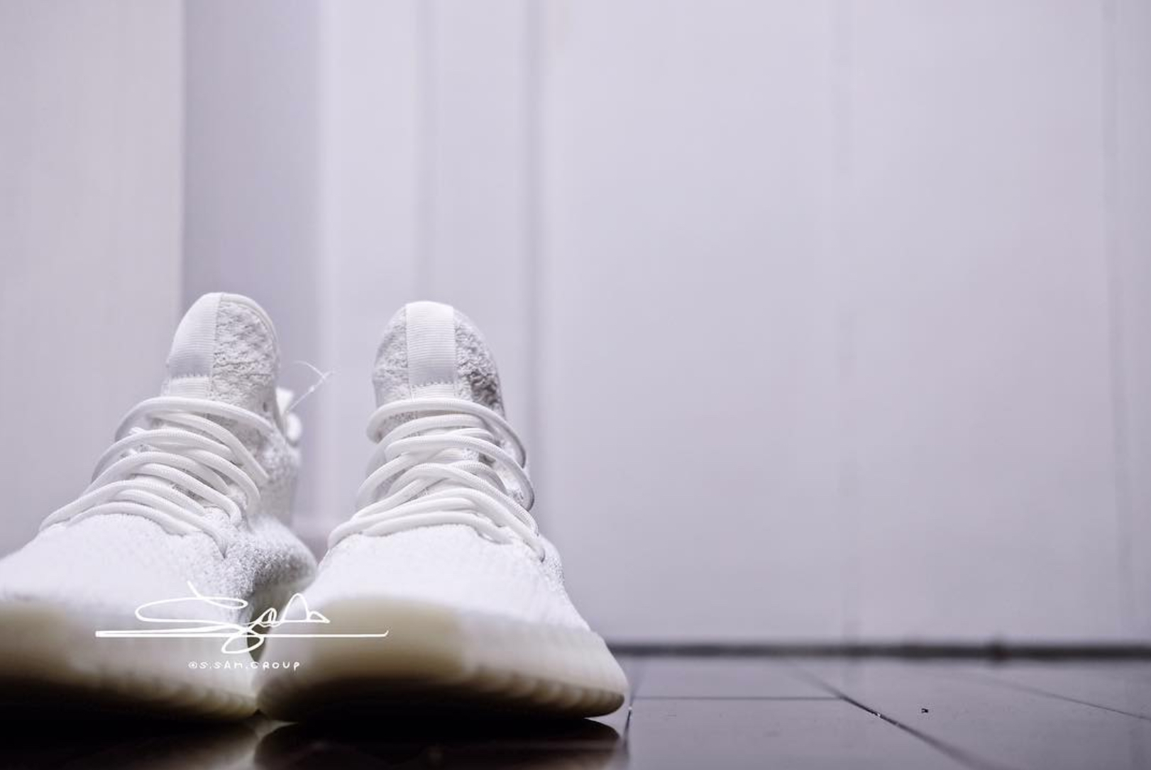 f4d9e780a89a4 adidas yeezy boost 650 white 7 - WearTesters