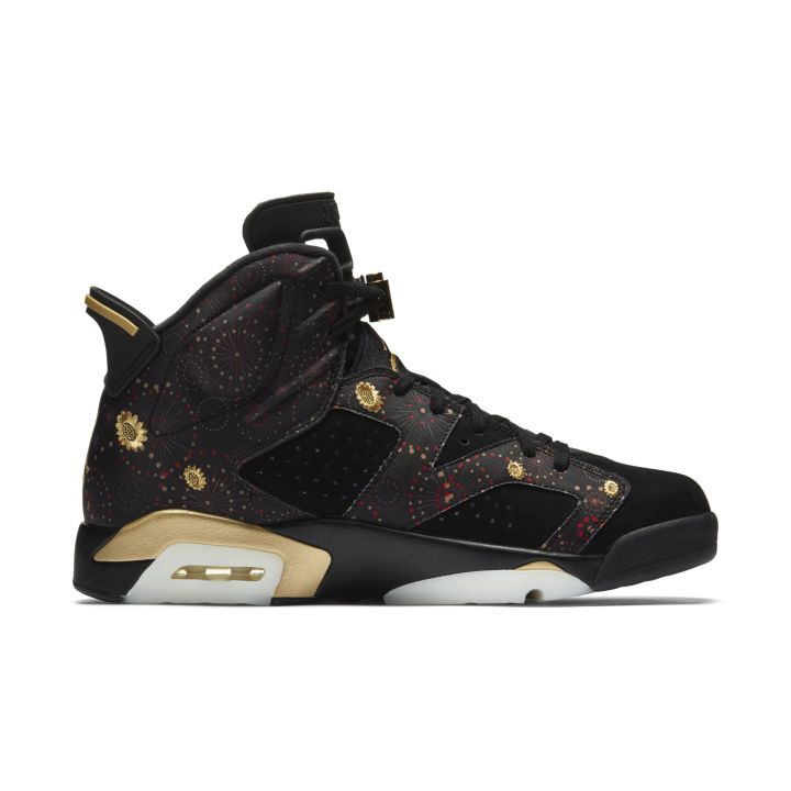 air jordan 6 retro cny official 4