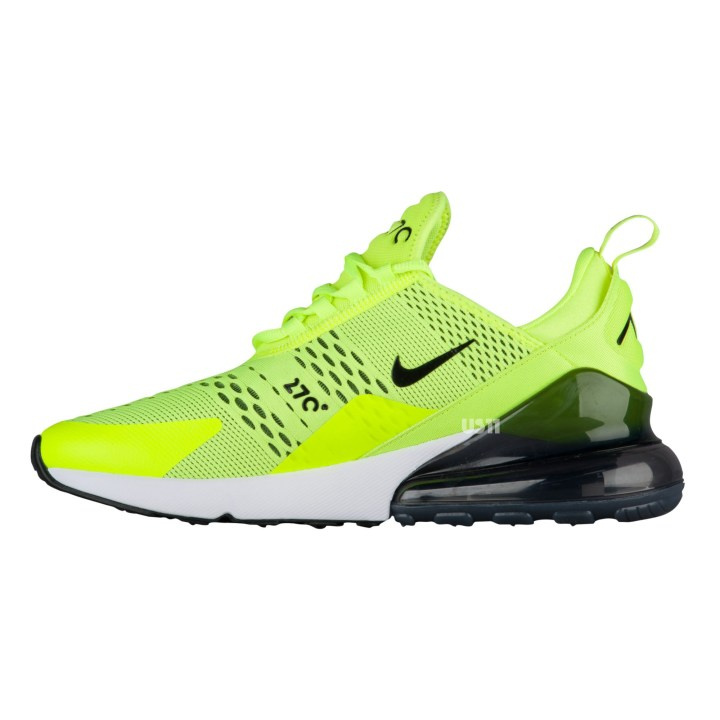 low priced 5cf2c 39c64 nike air 270 volt 12