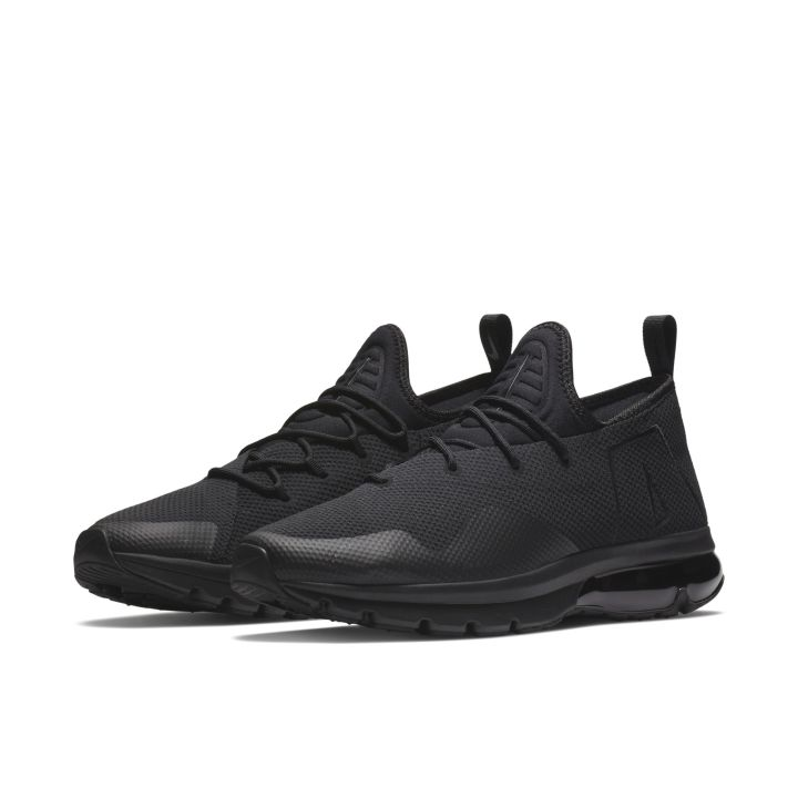 huge selection of 7088a f7ff7 nike air max flair 50 4