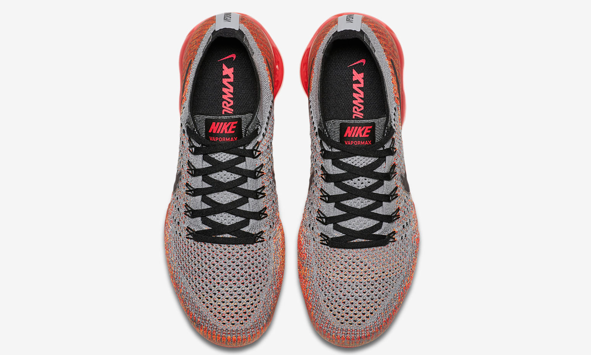 72a94c54ced nike air max vapormax zero 1 - WearTesters