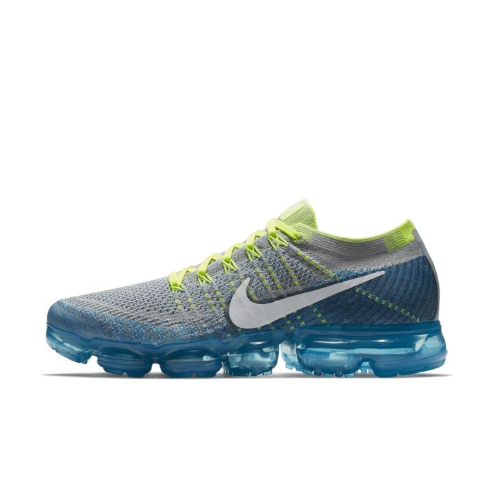 bf779b2970d91 The Air VaporMax  Sprite  Will Kick Off Nike s 2018 - WearTesters