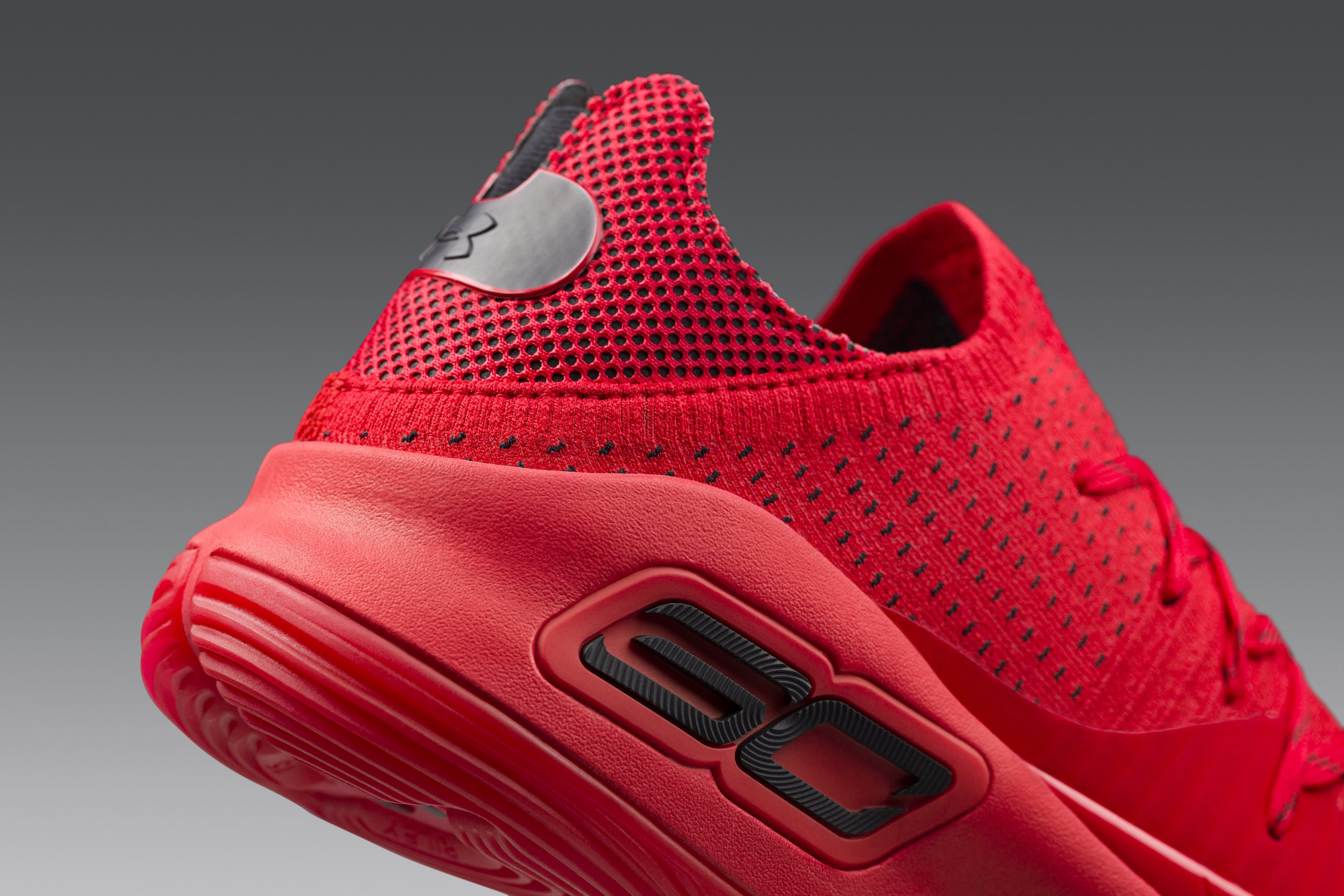 under armour curry 4 low nothing but nets 3 - WearTesters d400d2946
