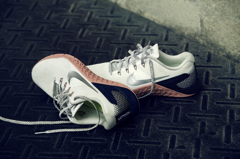 b78a586ee292ef Nike s Latest CrossFit Sneaker