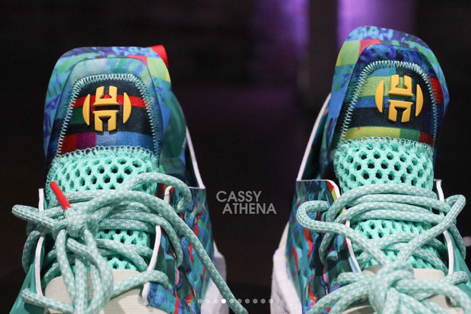 4bb049596136 A Look at Upcoming-adidas-Harden-Vol-2-Colorways-3 - WearTesters