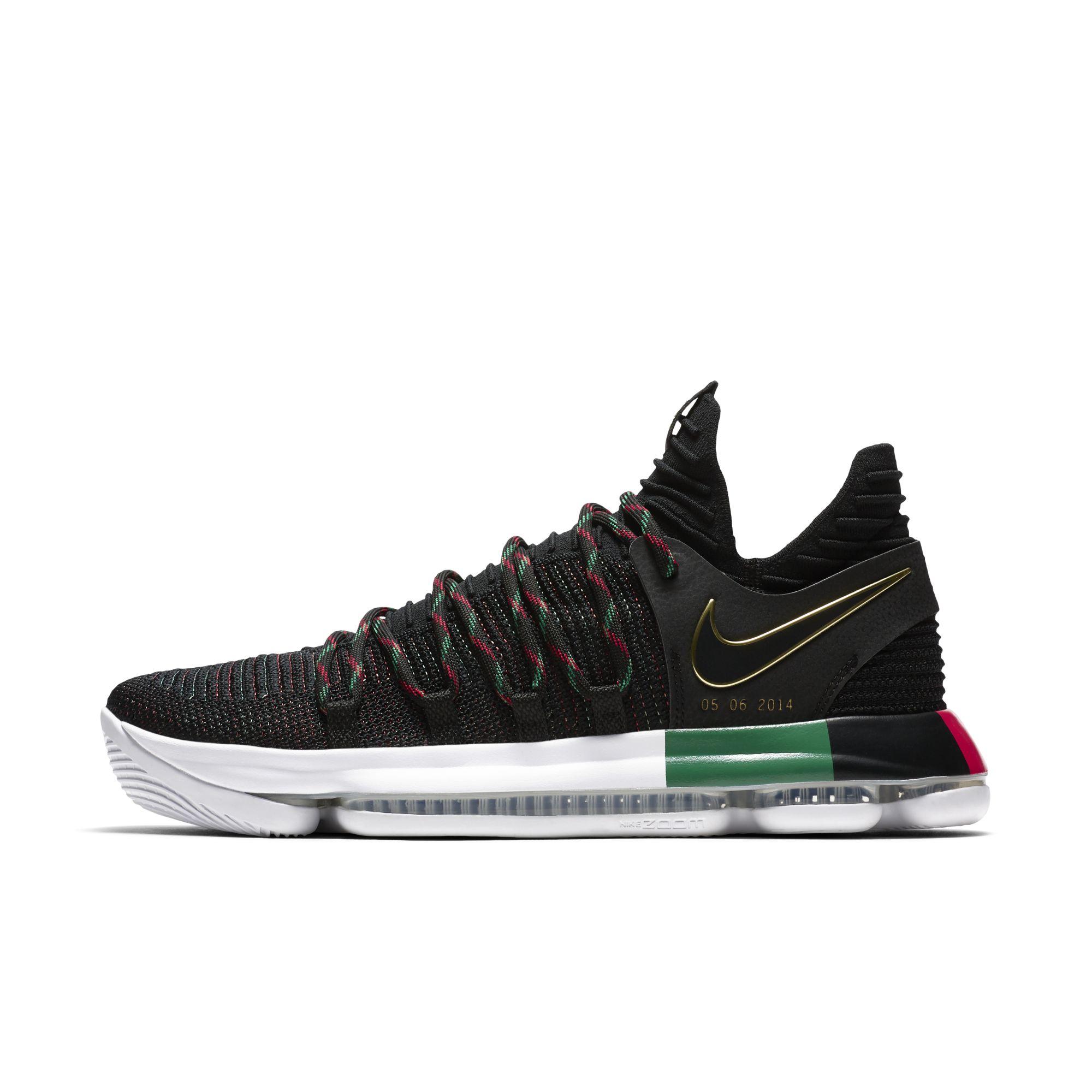 purchase cheap 547d4 a8ced Nike-kd-10-bhm-3