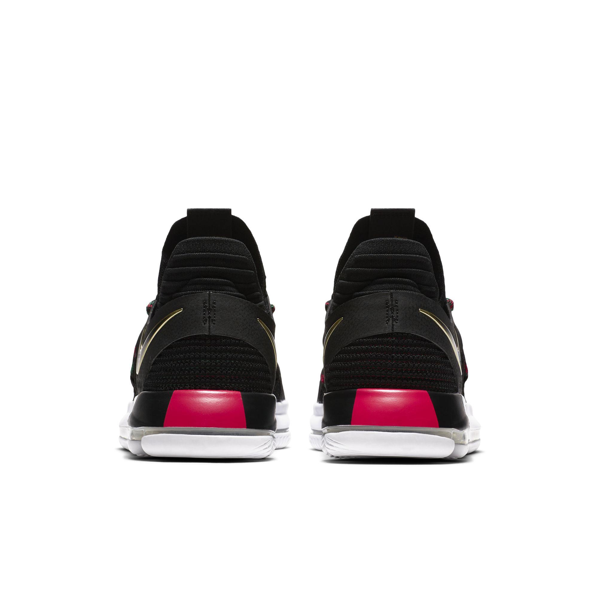 more photos c48a2 5891c Nike-kd-10-bhm-4
