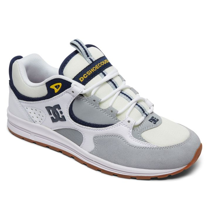 DC Shoes 94 collection kalis lite