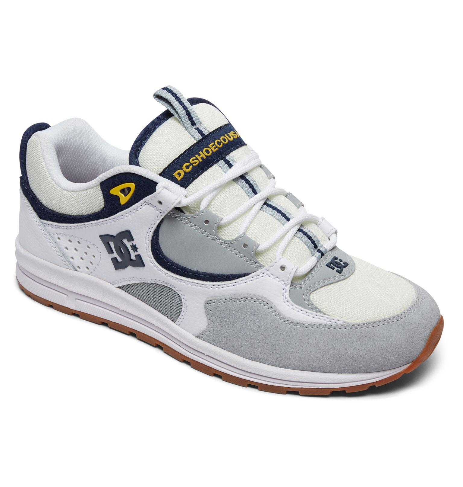 85ff7a1b3d DC Shoes 94 collection kalis lite - WearTesters
