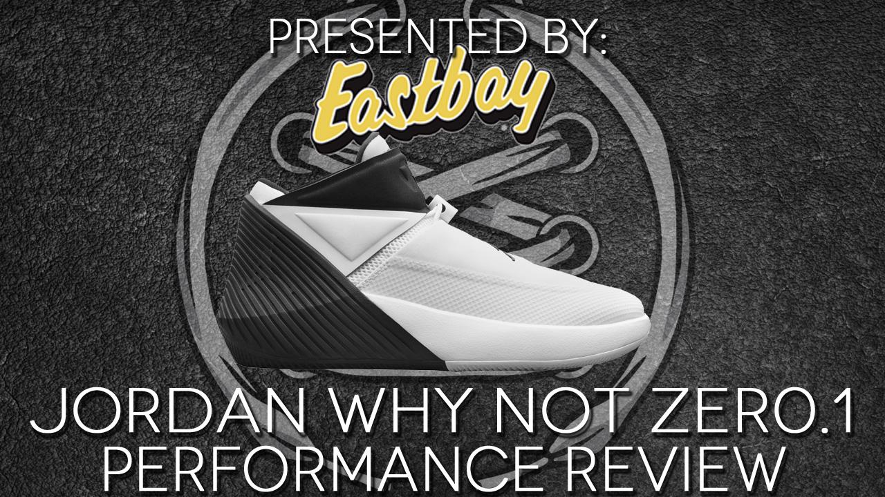 sports shoes 56a38 cd700 shop air jordan 3 dj khaled aaf6c 18c02  usa jordan why not zer0.1  performance review weartesters f1b66 b0dde