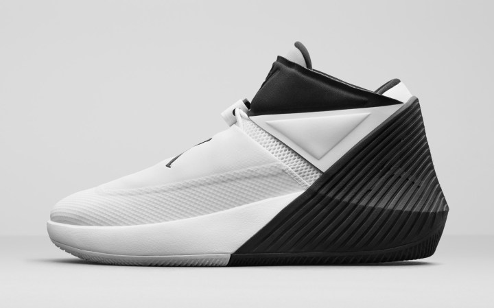 8c4fa9ef03b Jordan Brand Officially Unveils Russell Westbrook s First Signature ...
