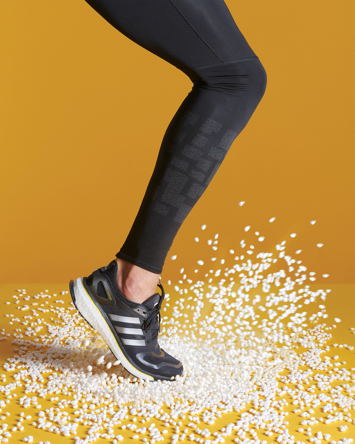 sneakers for cheap 50d9c 8f3b9 adidas Energy Boost OG Jump