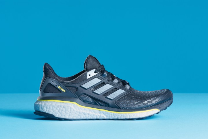b99a35f2e adidas to Re-Release Three Original Boost Models in Anniversary Pack ...