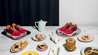 mita sneaker hummel marathona danish pastry 5
