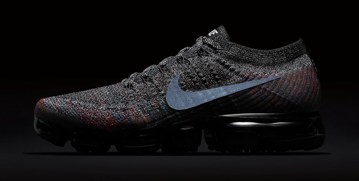 4103a59d7c3 nike air vapormax cny 4 - WearTesters
