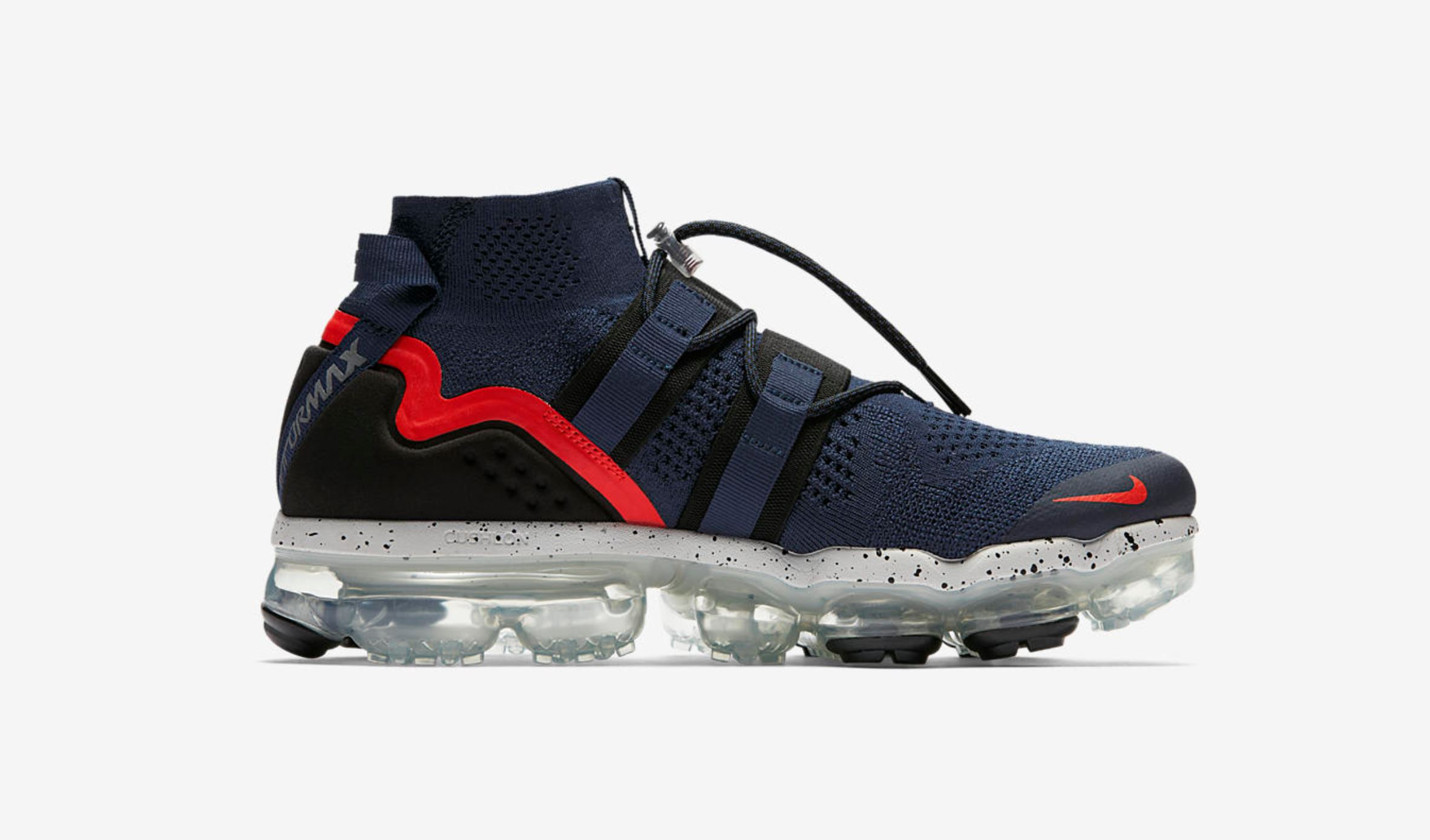 56e63d3c5719 nike air vapormax utility college navy 3 - WearTesters