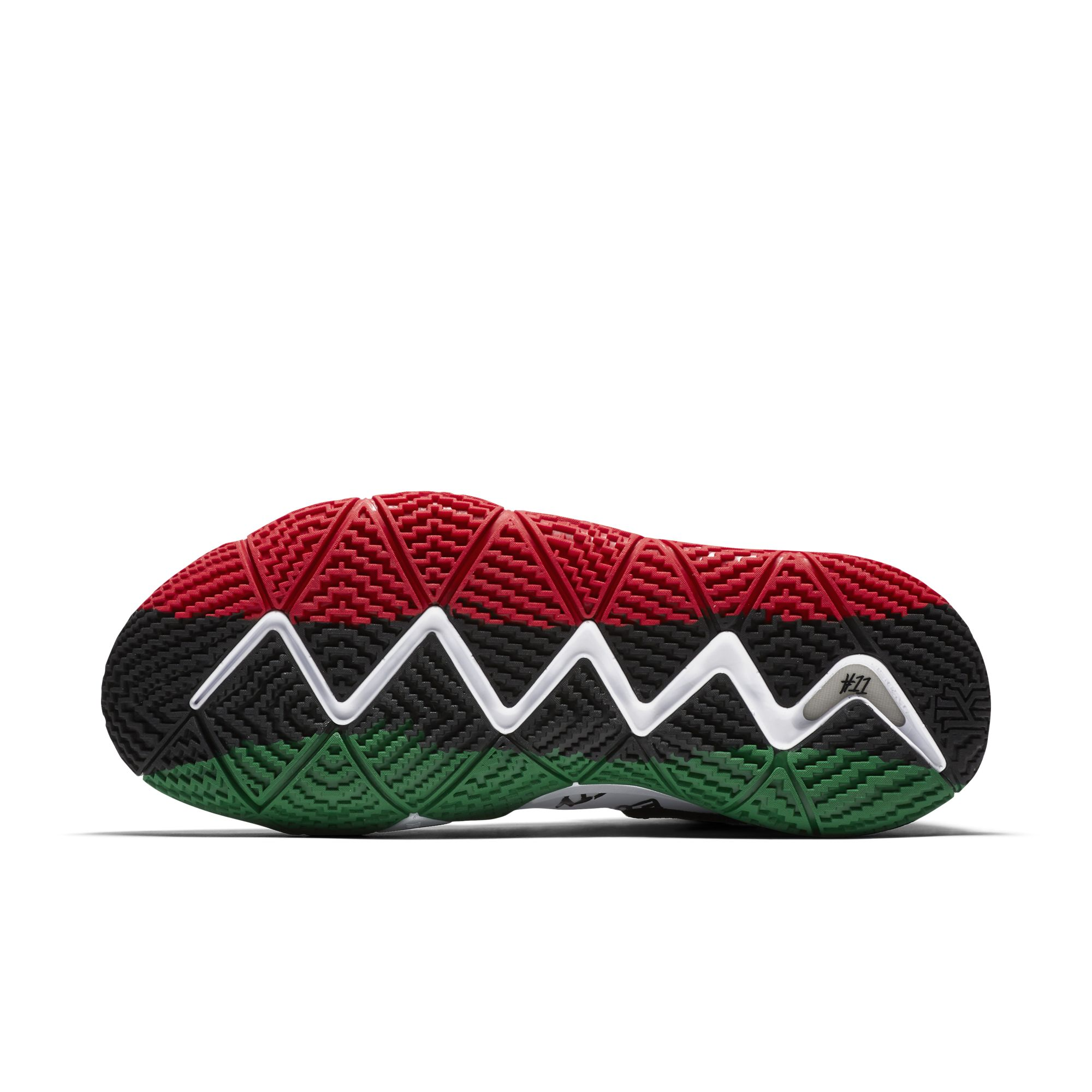 3c55b0dbc3a5 nike kyrie 4 bhm official 2 - WearTesters
