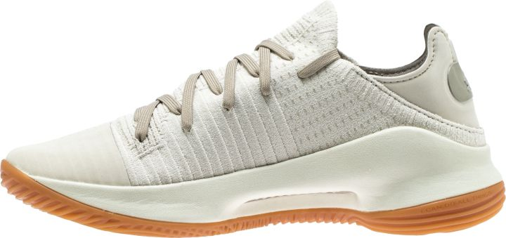 under armour curry 4 low baja 2