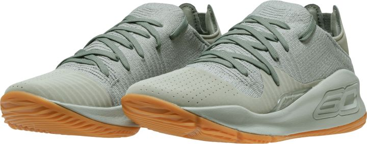under armour curry 4 low green gum 5under armour curry 4 low green gum 5