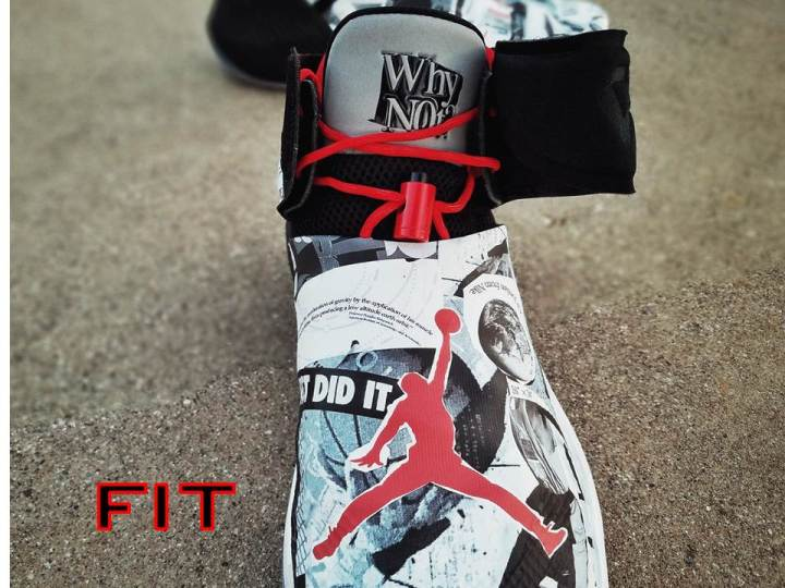 jordan why not zer0.1 performance review fit