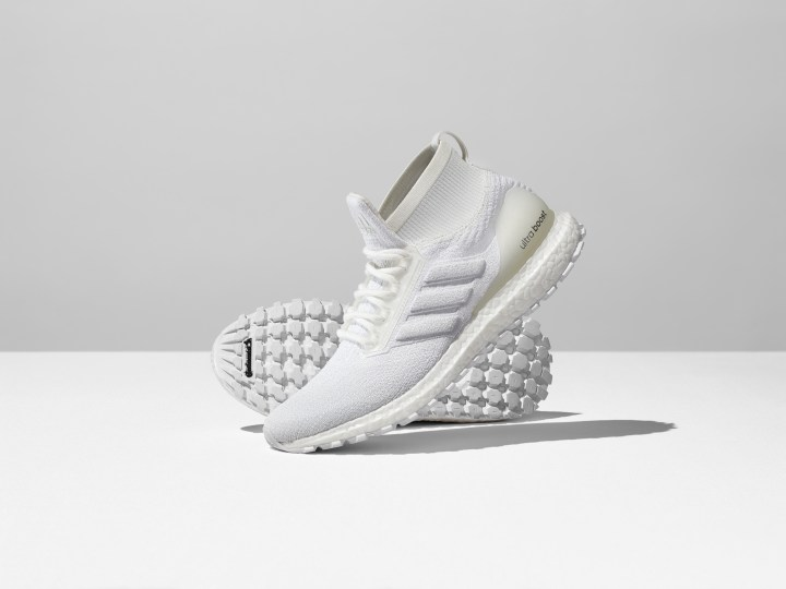 adidas ultra boost all terrain undye