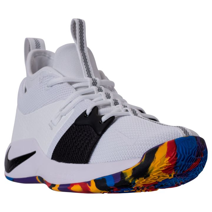 nike-pg2-white-multi-1