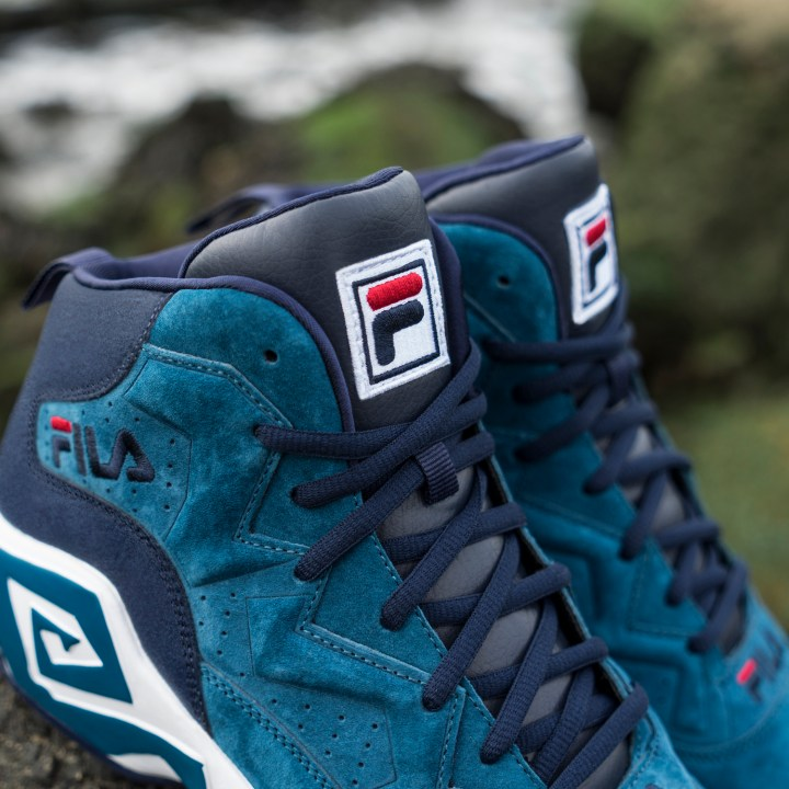 FILA MB all conference pack 1