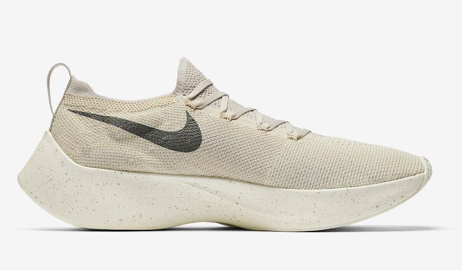 Nike-Vapor-Street-Flyknit-Khaki-3