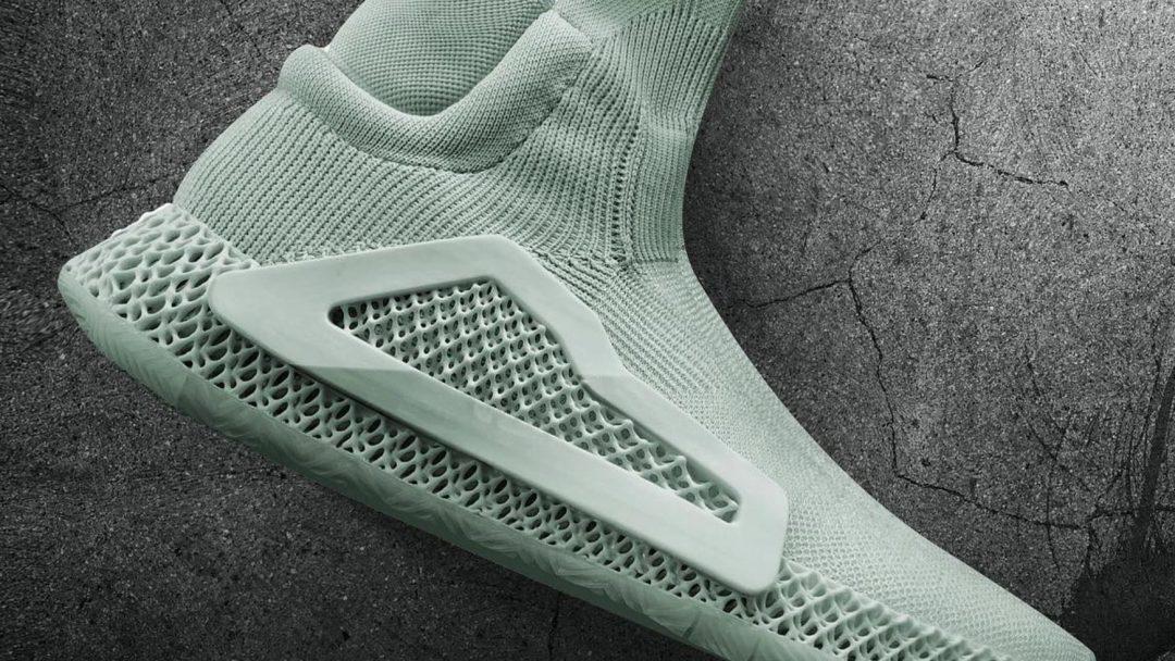 best service 80455 31d64 adidas futurecraft 4d basketball