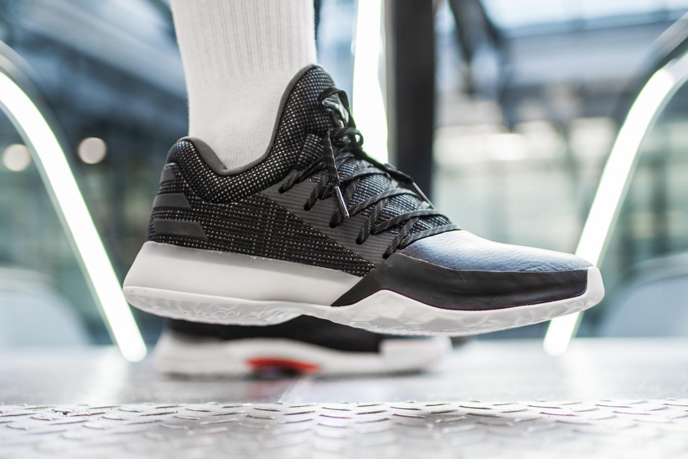 3c90258f9cf4 ... coupon code for adidas harden vol 1 black diamond 1 8cfb0 25d55