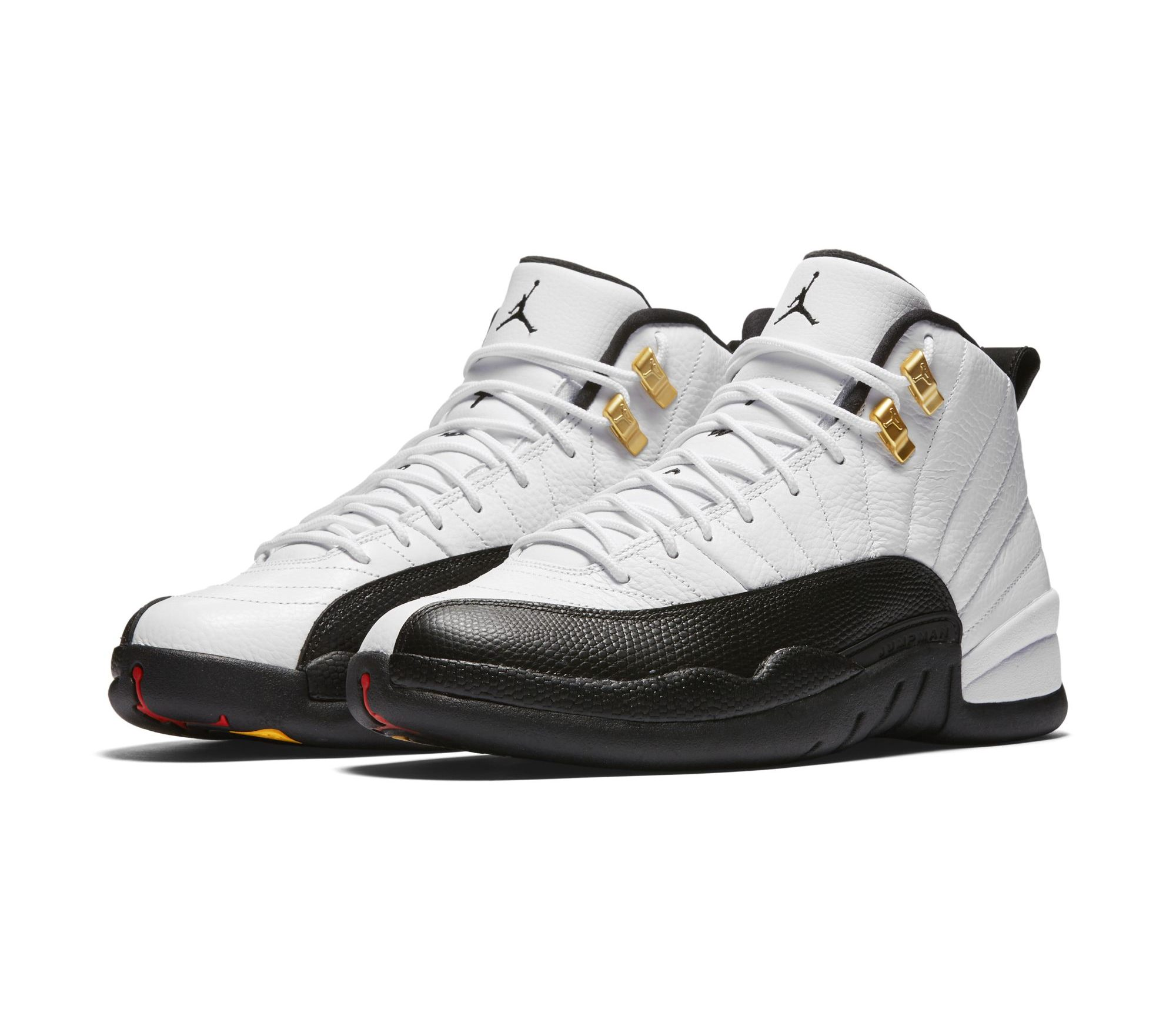 43db4064a31 purchase air jordan 12 retro pink 028b5 c36a4; sweden air jordan 12 taxi  2018 5502c d5798