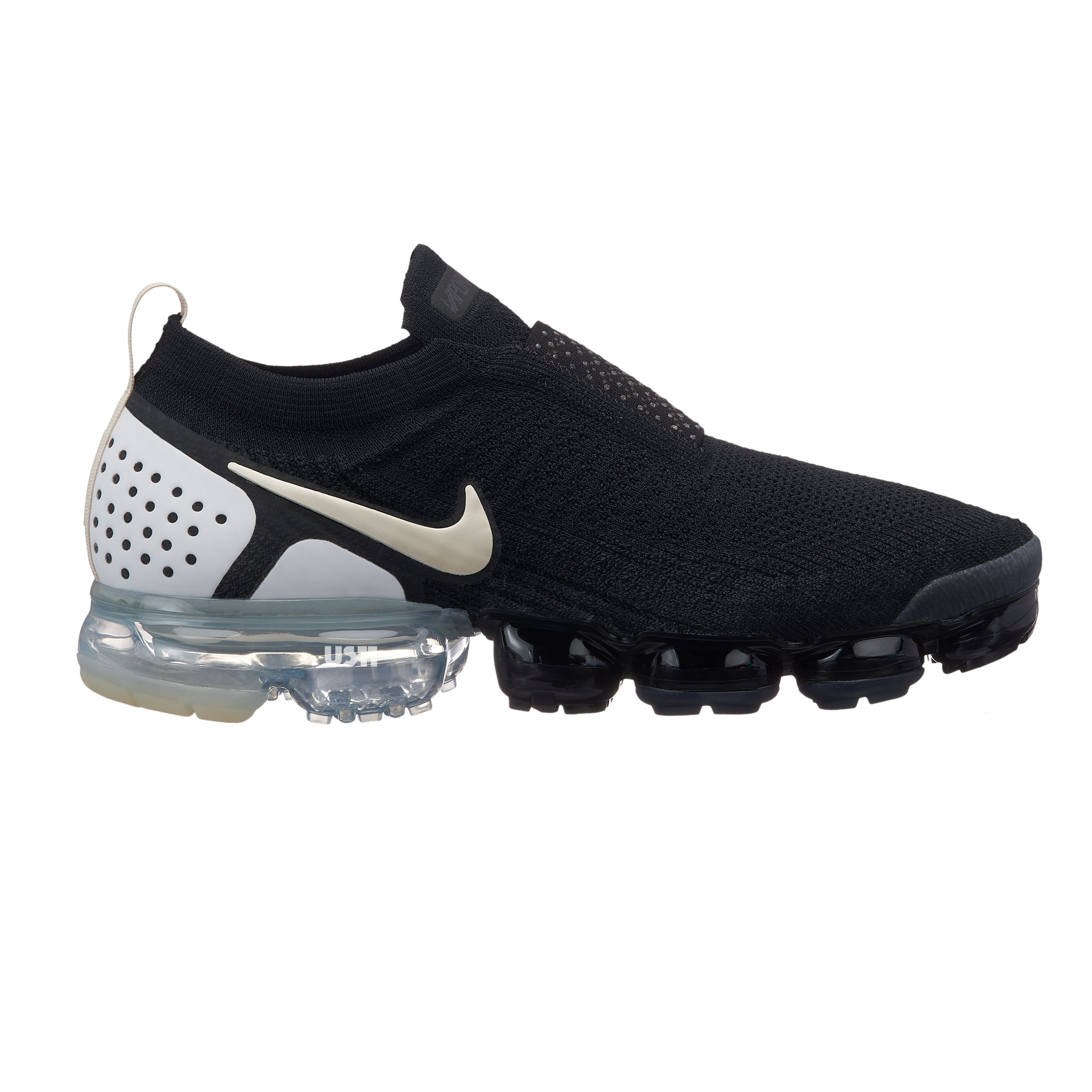 ebb09b88ccab The Nike Air VaporMax Flyknit Moc 2 Surfaces Online - WearTesters