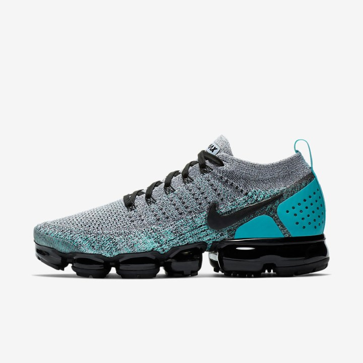 83cf66d36b95 The Nike Air VaporMax Flyknit 2 is Coming Soon