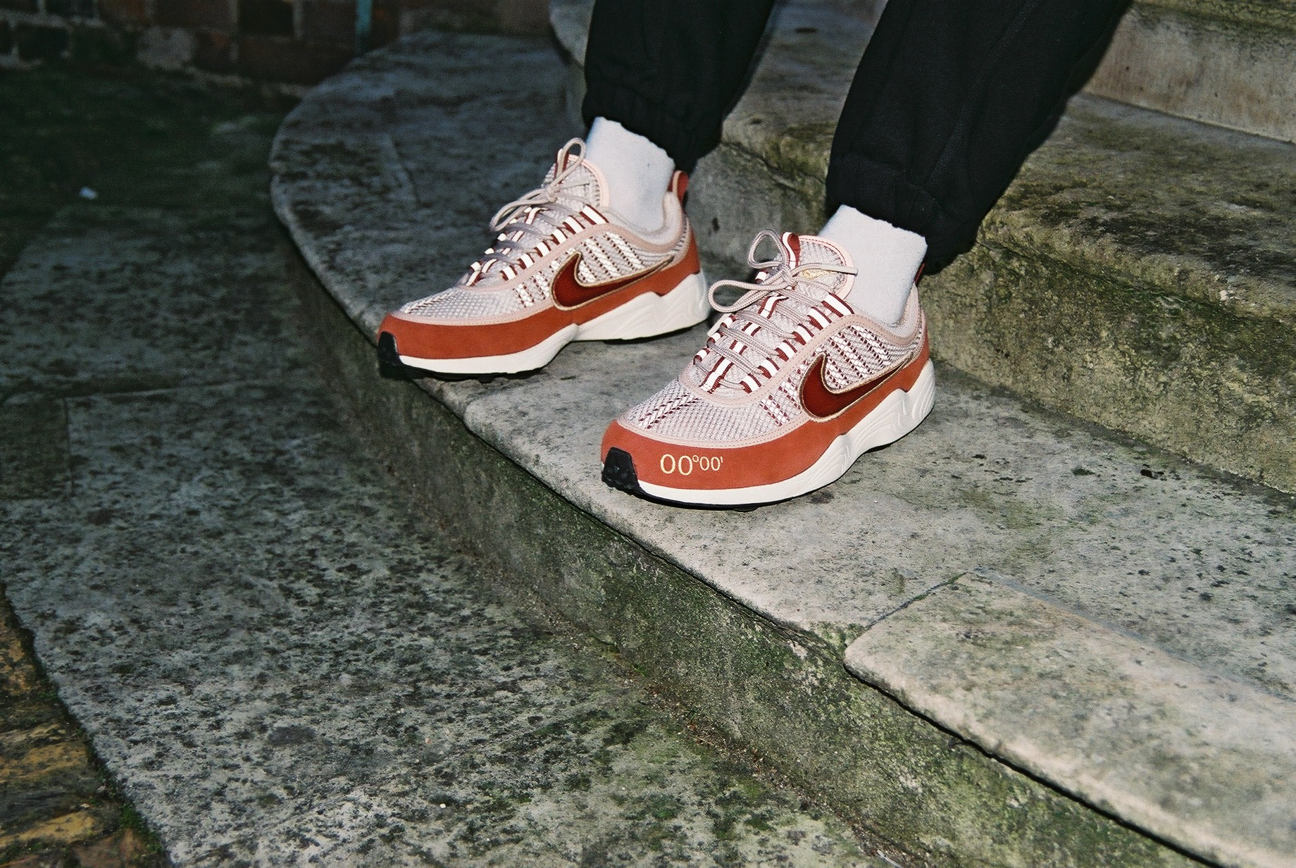 f75052ce58c43c nike air zoom spiridon GMT Pack 3 - WearTesters