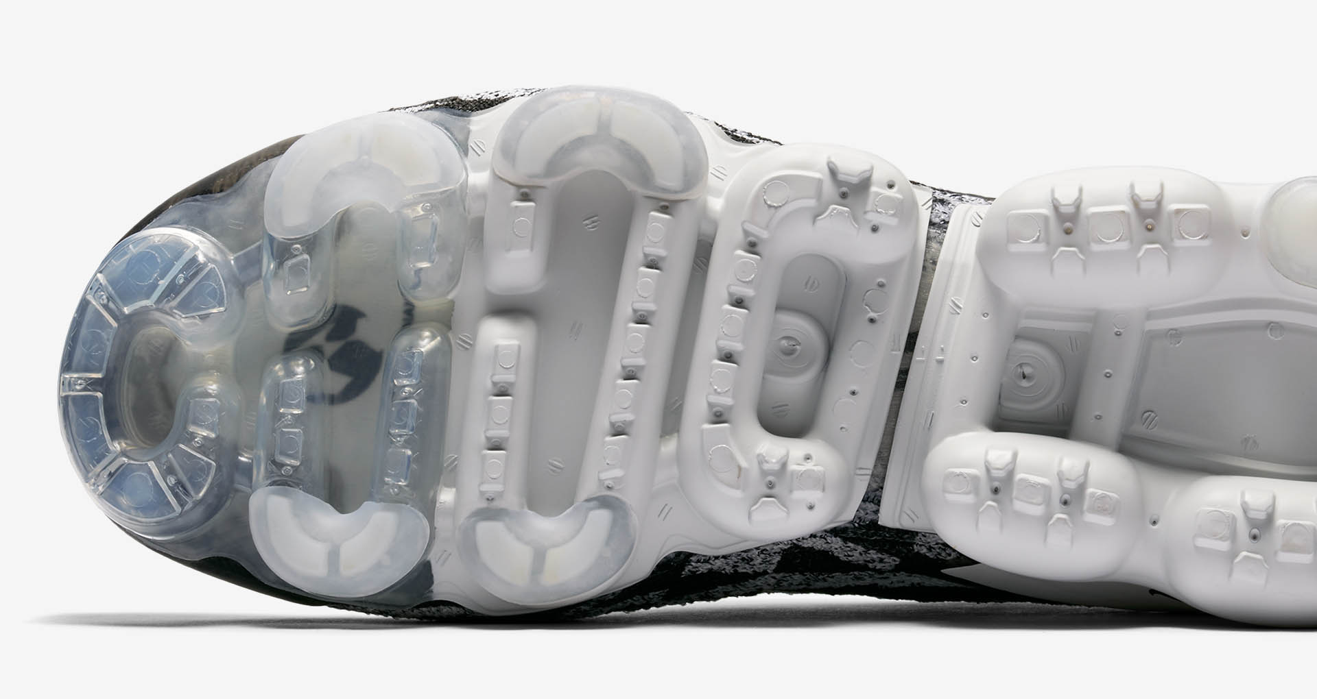 8314aeee3a8c ACRONYM Nike Air VaporMax Moc 2 - WearTesters