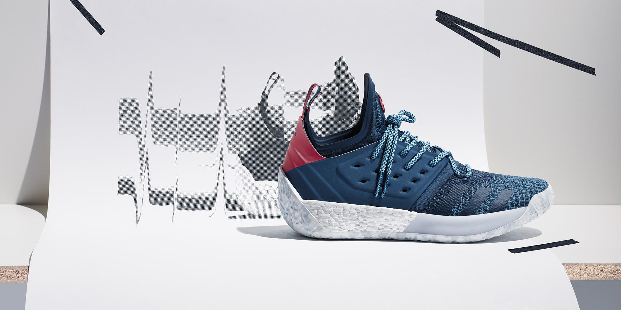 0b590593f26 adidas harden vol 2 step back 1 - WearTesters