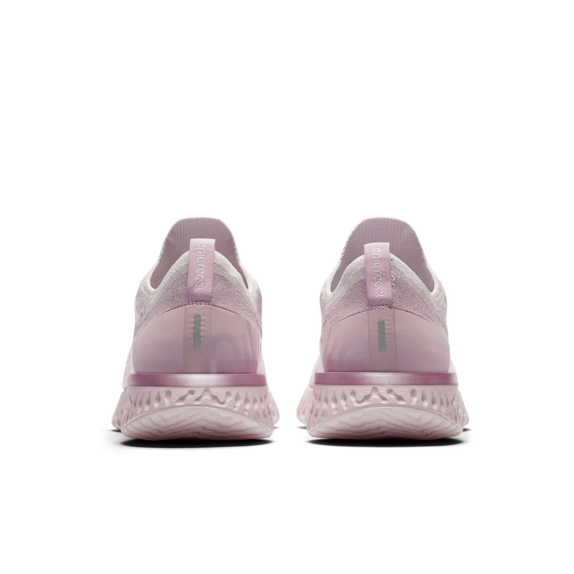 e306642920c NIKE EPIC REACT FLYKNIT PEARL PINK PEARL PINK-BARELY ROSE 4 ...