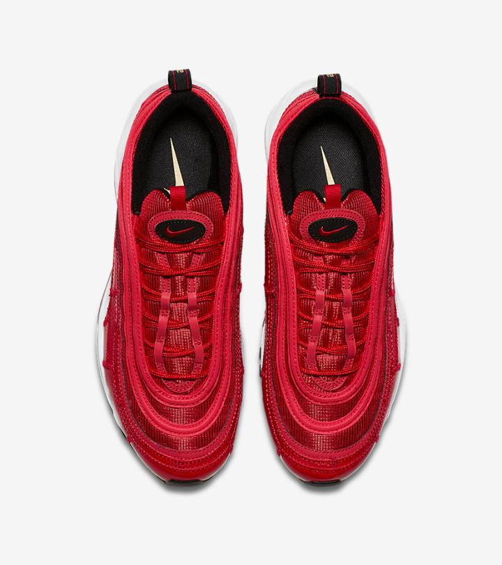 hot sale online d3f0b acd2a Coming soon Check out my Air Max 97 CR7 AirMax CR7