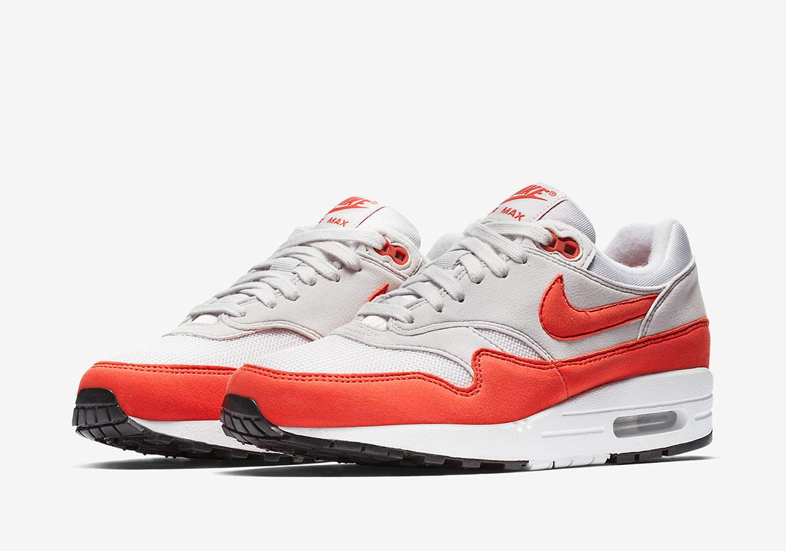 fde5aa4b00fed5 Lifestyle   Nike   Retro Lifestyle ...