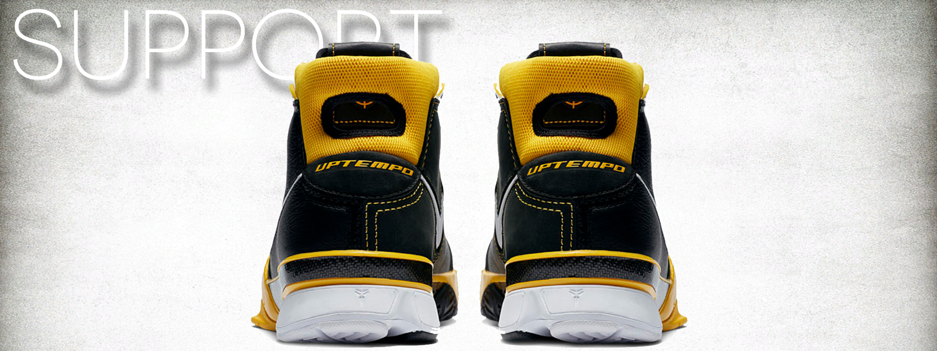 a55c2762baf Nike Zoom Kobe 1 Protro Performance Review Duke4005 support ...