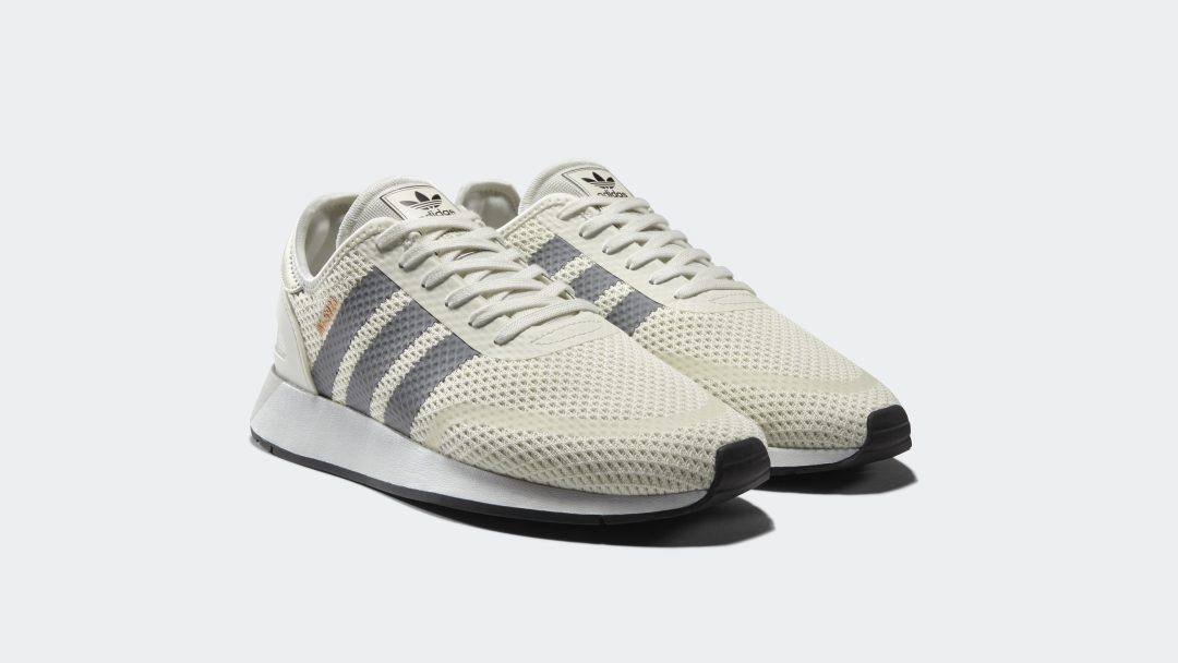 b2801536a37f The adidas I-5923 Sheds its Boost and Becomes the N-5923 in New ...