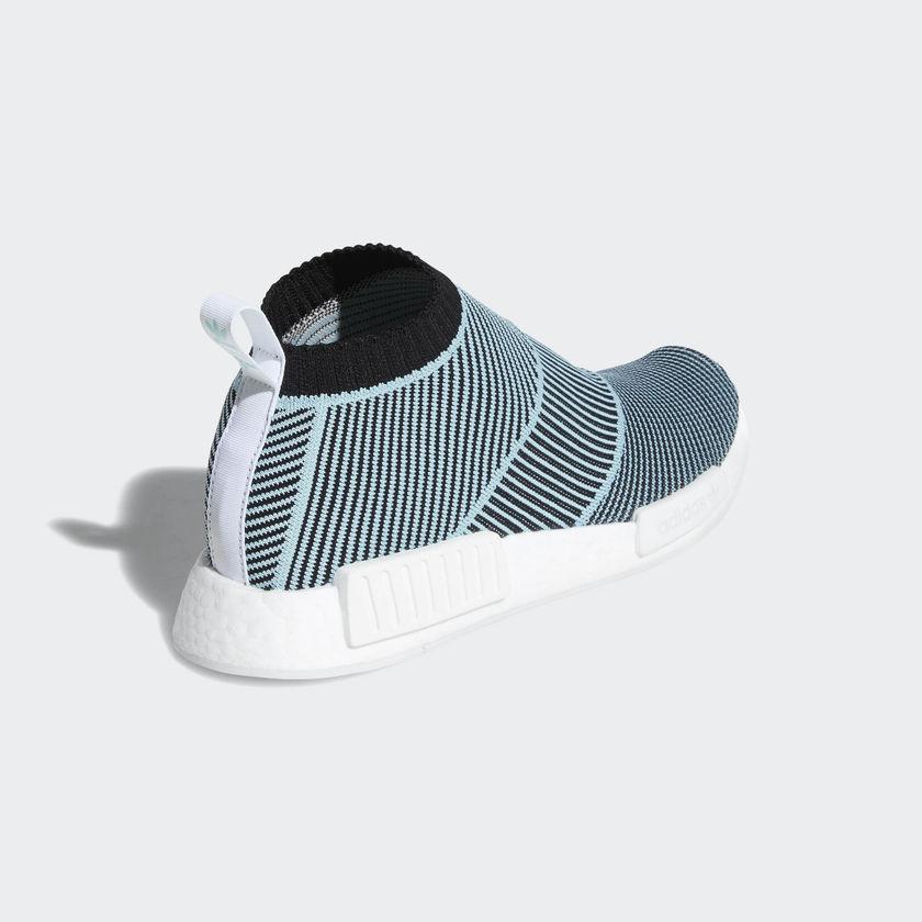 762d7b351 where can i buy adidas nmd runner schwarz and blau eyes a238f 6deff