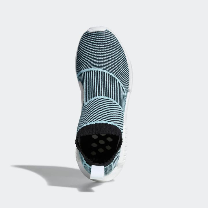 64d43c129 adidas Releases  220 NMD CS1 Parley Primeknit - WearTesters
