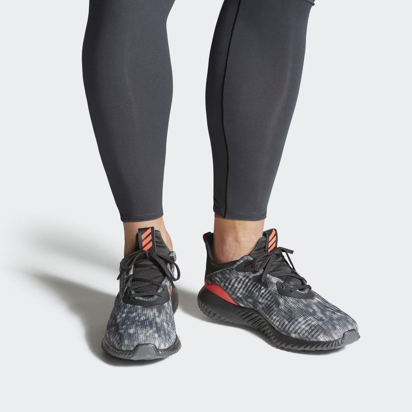 promo code 7e658 8a71d adidas alphabounce chinese new year 1