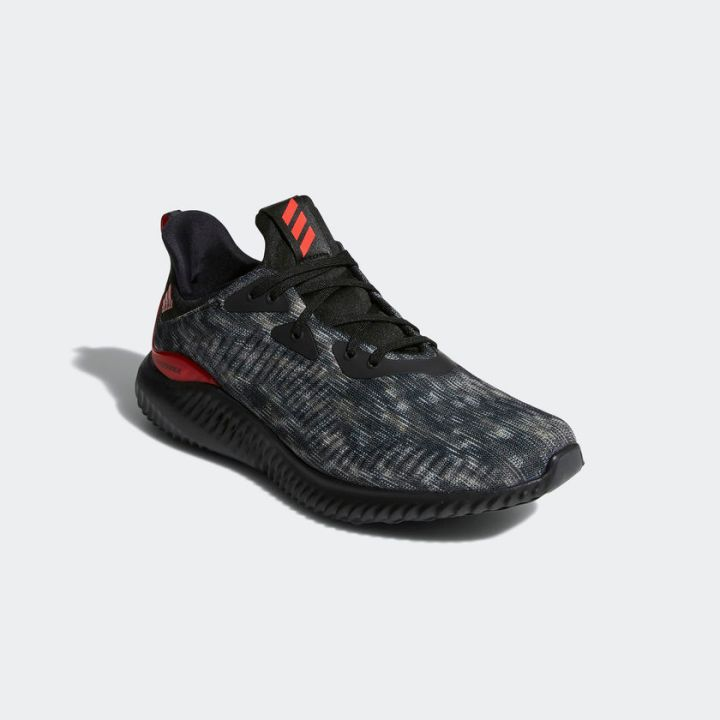 adidas alphabounce chinese new year 4