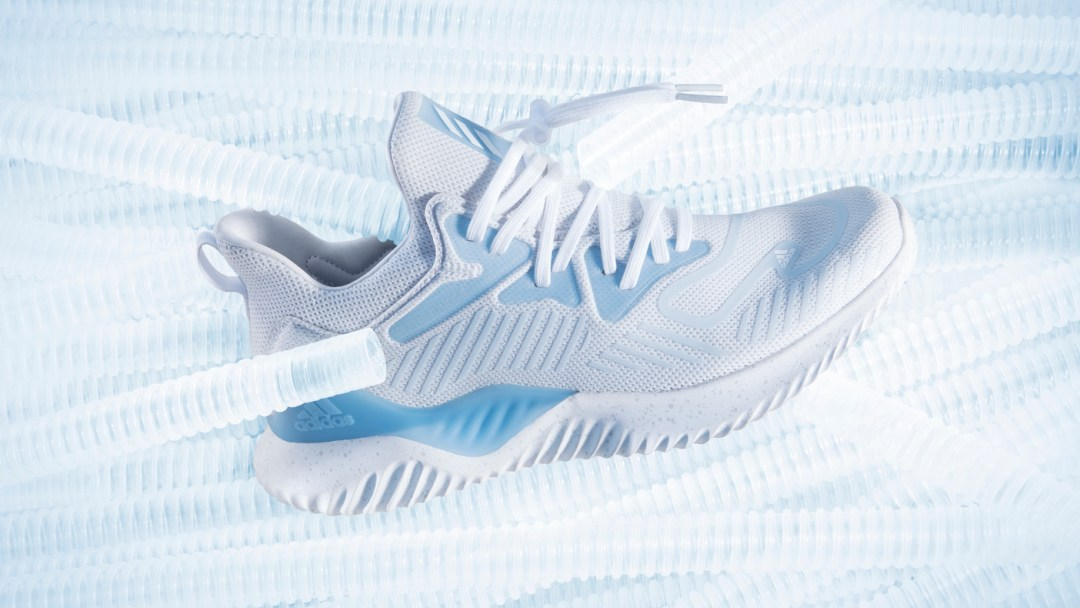 05a6ed1a3 Extra Butter and adidas Unveil AlphaBounce Beyond Inspired by VO2 ...