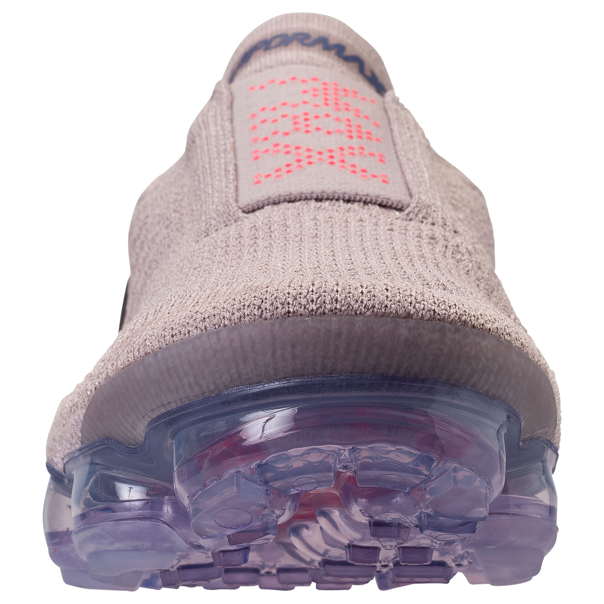82d92f74f9 nike air vapormax flyknit moc 2 moon particle 3 - WearTesters